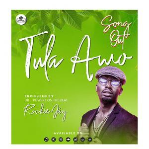 Tula Awo