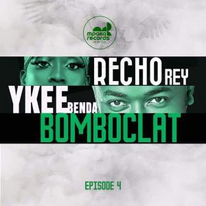 BOMBOCLAT (Part 4)