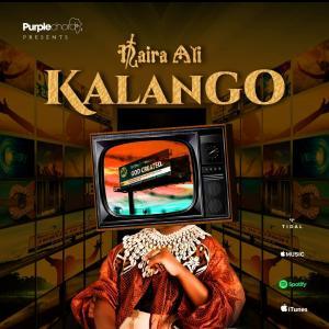 Kalango
