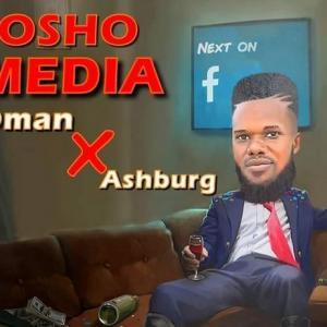 Sosho Media