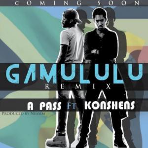 Gamululu Rmx