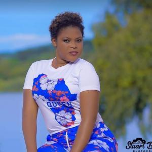 Kwagala Nyo