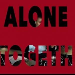 Alone Altogether