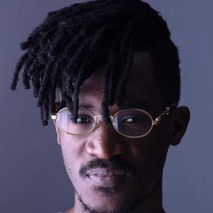 African Yayo