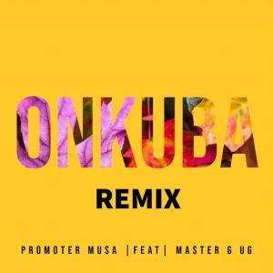 Onkuba (Remix)