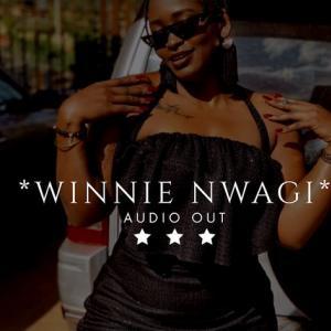 Winnie Nwagi
