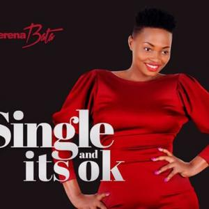 Single and It's Ok