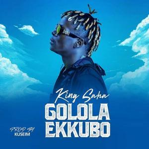 Golola Ekkubo