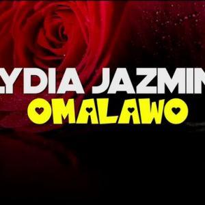 Omalawo