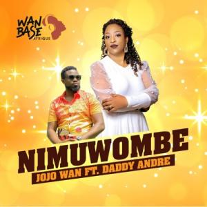 Nimuwombe