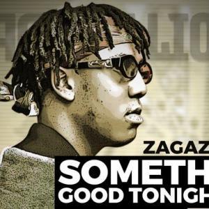 Something Good Tonight