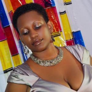 Sooka Omunonye