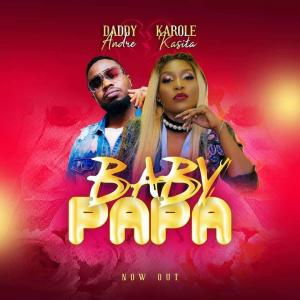 Baby Papa