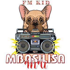 FM Kid