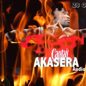 Akaseera