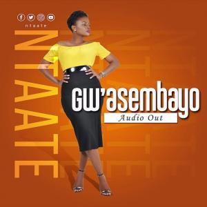 Gwasembayo