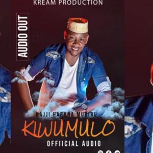Kiwumulo Kyange