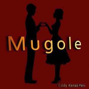 Mugole