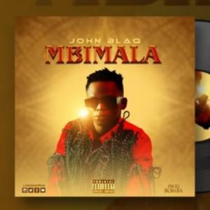 Mbimala