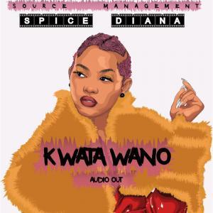 Kwata Wano