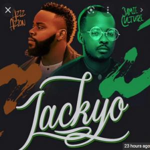 Jackyo