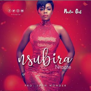 Nsubira