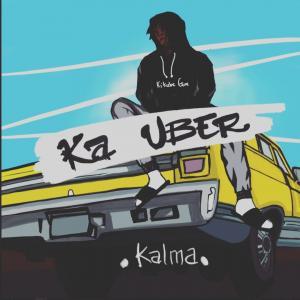 Ka Uber