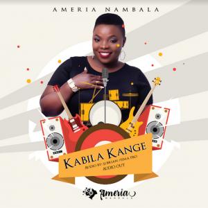 Kabila Kange