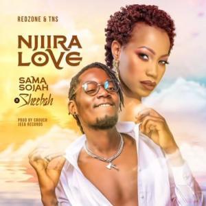 Njiira Love