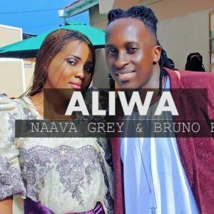 Aliwa