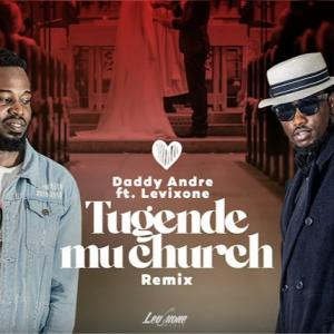 Tugende Mu Church Remix