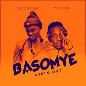Basomye