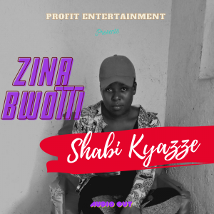 Shabi Kyazze
