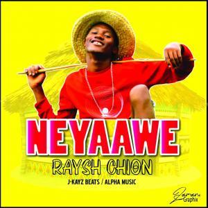 Neyaawe