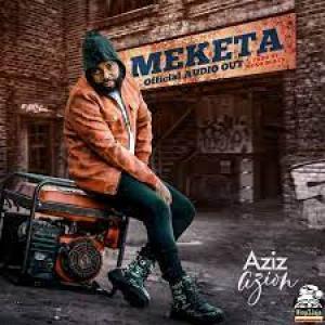 Meketa