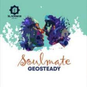 Geosteady