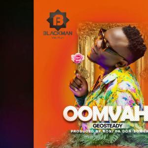 Oomvah