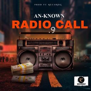 Radio call 9