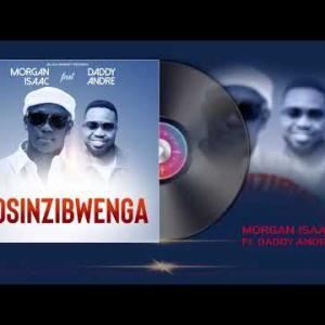 Osinzibwenga
