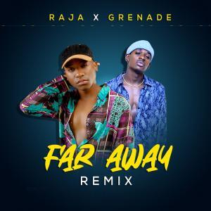 Far Away (Remix)