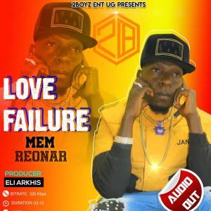 Love Failure