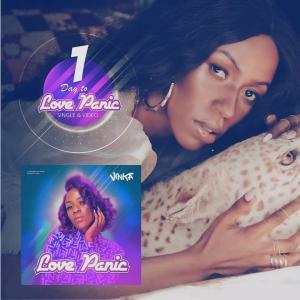 Love Panic