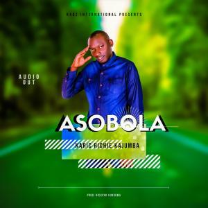Asobola