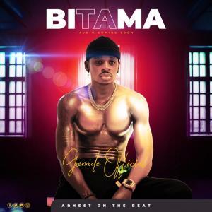 Bitama