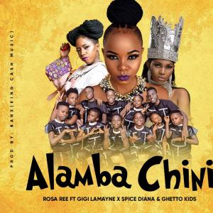 Alamba Chini