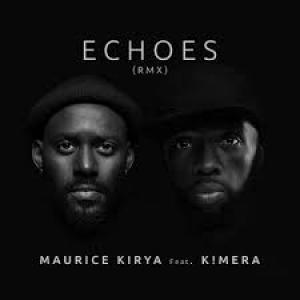 Echoes Remix
