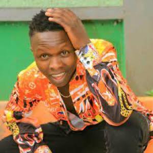 Nziyila