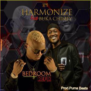 Bedroom Remix