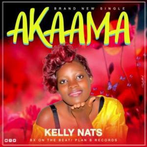 Kelly Nats