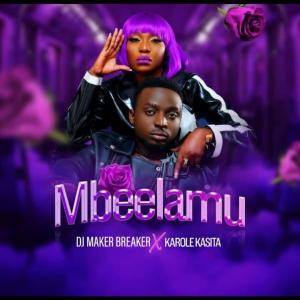 Mbeelamu